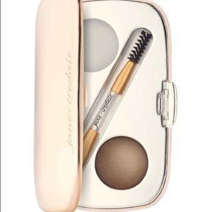 Great Shape Eyebrow Kit by Jane Iredale